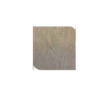 Kingston Oak - Robusto Plank Collection Kraus Flooring