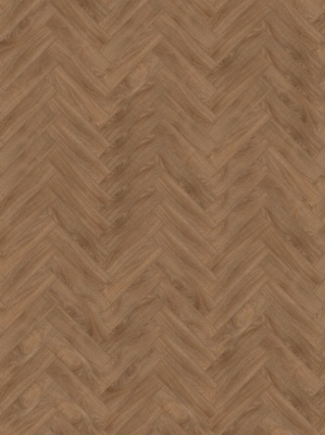 LAUREL OAK 51822 HERRINGBONE moduleo
