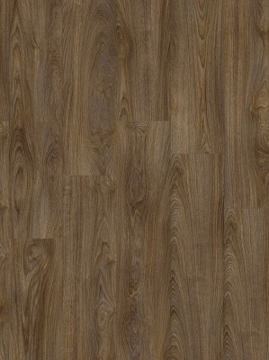 LAUREL OAK 51852 Impress moduleo