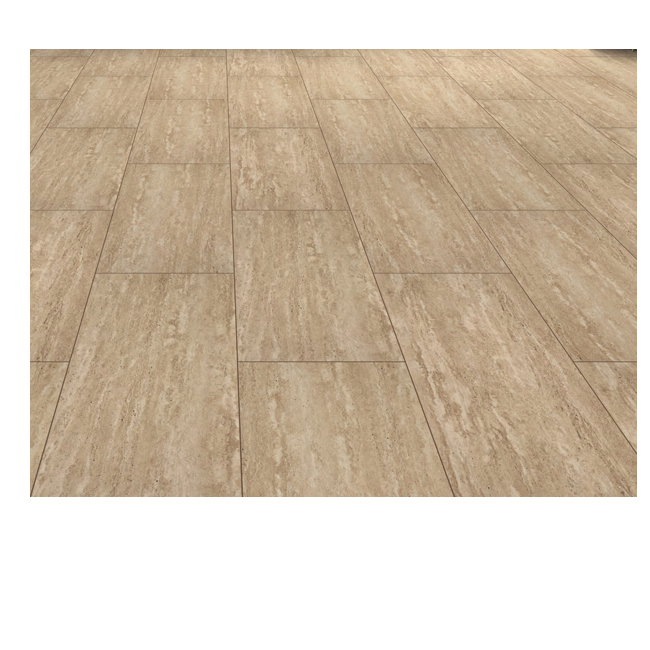 Lappato - Culbres Tile Collection Kraus Flooring