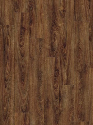 MIDLAND OAK 22863 Select moduleo
