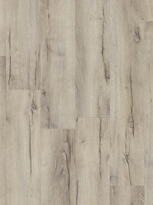 MOUNTAIN OAK 56215 Impress moduleo