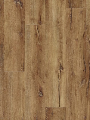 MOUNTAIN OAK 56440 Impress moduleo
