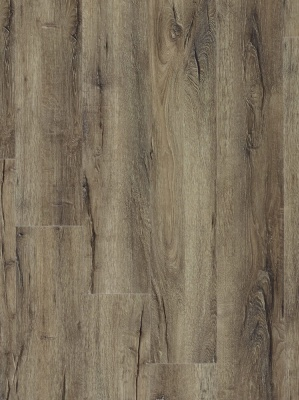MOUNTAIN OAK 56870 Impress moduleo