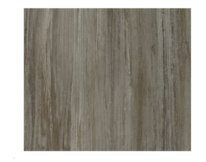 Manarola Stone - Toscana Collection Kraus Flooring