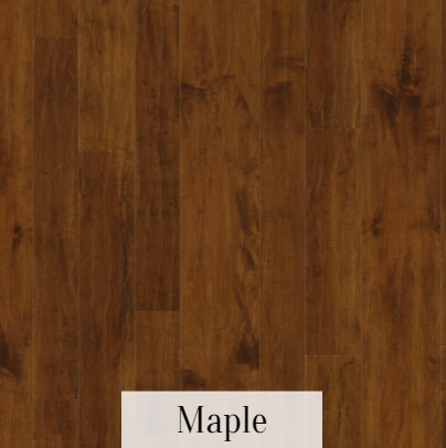 Maple-Art Select Collection-Karndean Vinyl Planks-ONTARIO