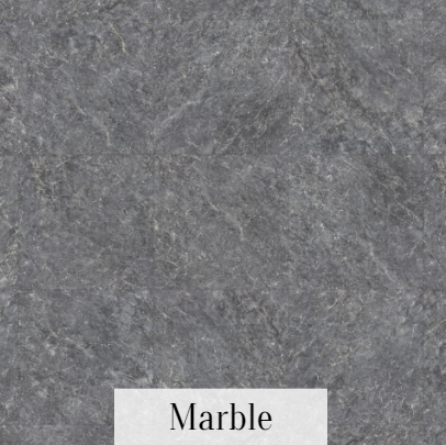 Marble-Art Select Collection-Karndean Vinyl Planks-ONTARIO