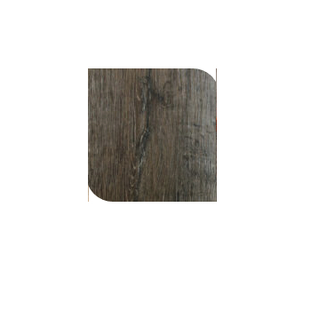 Muskoka - Robusto Plank Collection Kraus Flooring