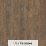 Oak Premier-Art Select Collection-Karndean Vinyl Planks-ONTARIO