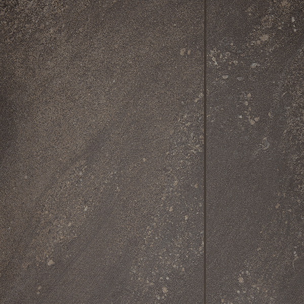 Orion12x24 Stone-Trends RichmondReflections