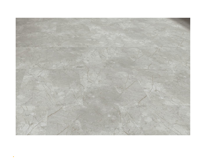 Reine Antique - Panetola Tile Collection Kraus Flooring
