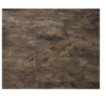 Rofrano Slate - Panetola Tile Collection Kraus Flooring