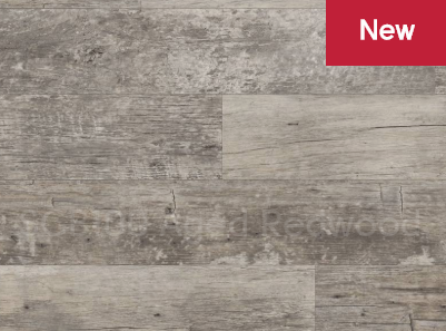 SCB100 Aged Redwood-Van Gogh Rigid Core Collection-Karndean Vinyl Planks-ONTARIO