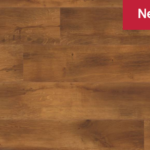 SCB70 Smoked Oak-Van Gogh Rigid Core Collection-Karndean Vinyl Planks-ONTARIO