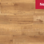 SCB71 Reclaimed Maple-Van Gogh Gluedown Collection-Karndean Vinyl Planks-ONTARIO