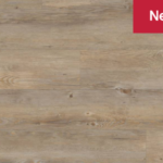 SCB81 Country Oak-Van Gogh Gluedown Collection-Karndean Vinyl Planks-ONTARIO