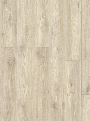 SIERRA OAK 58226 Impress moduleo