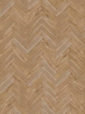 SIERRA OAK 58346 HERRINGBONE moduleo