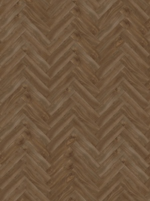 SIERRA OAK 58876 HERRINGBONE moduleo