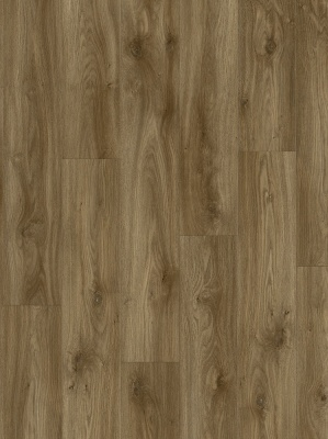 SIERRA OAK 58876 Impress moduleo