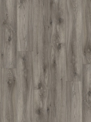 SIERRA OAK 58956 Impress moduleo