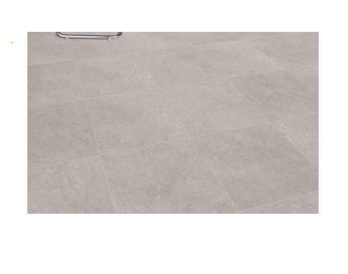 Santorini Limestone - Panetola Tile Collection Kraus Flooring