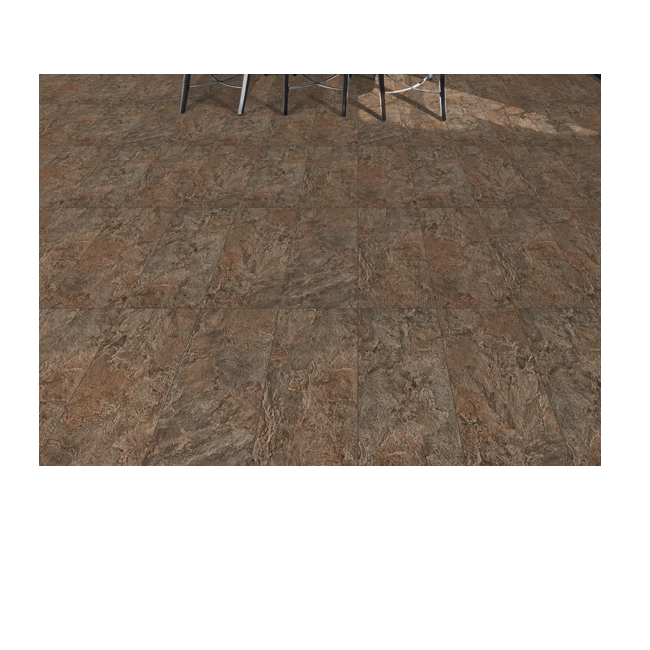 Smoke Quartz - Culbres Tile Collection Kraus Flooring