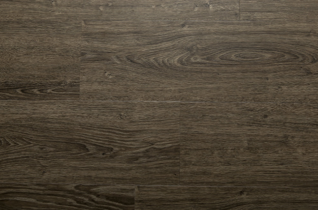 Sydney-MBA Vinyl WPC COllection-Magna Flooring-CALGARY,AB