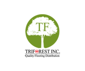 https://www.smalltownfloors.com/wp-content/uploads/2020/02/TRIFORESTlogo.png