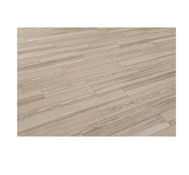 Tigard - Calibre Plank Collection Kraus Flooring