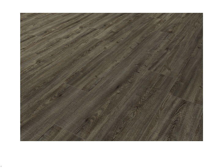 Timber Wolf - Echo Bay Collection Kraus Flooring
