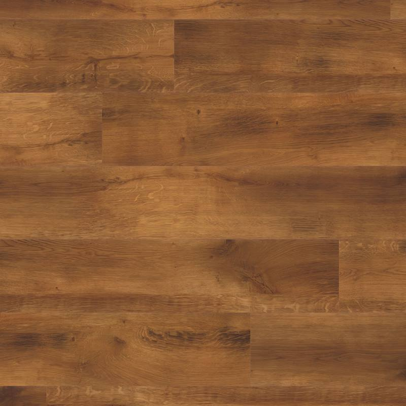 Van Gogh Rigid Core SCB70 Smoked Oak karndean