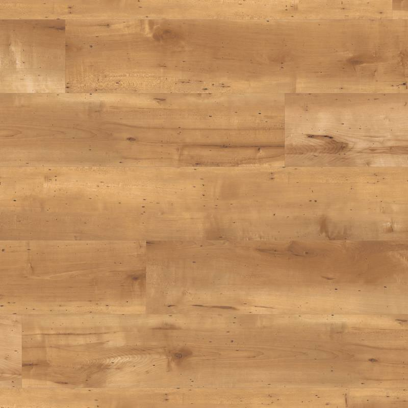 Van Gogh Rigid Core SCB71 Reclaimed Maple karndean
