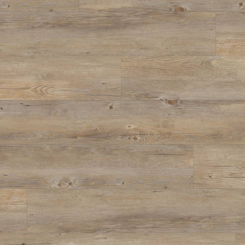 Van Gogh Rigid Core SCB81 Country Oak karndean