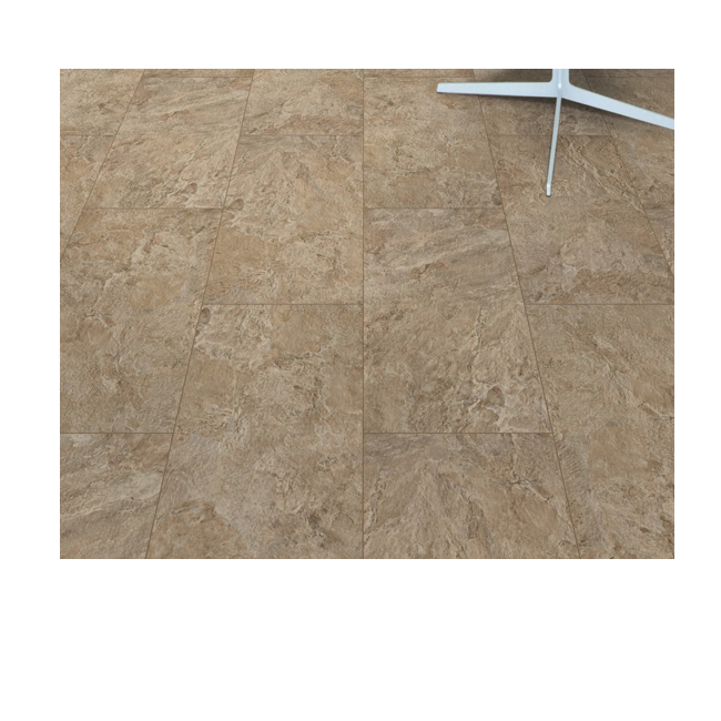 Verde - Culbres Tile Collection Kraus Flooring