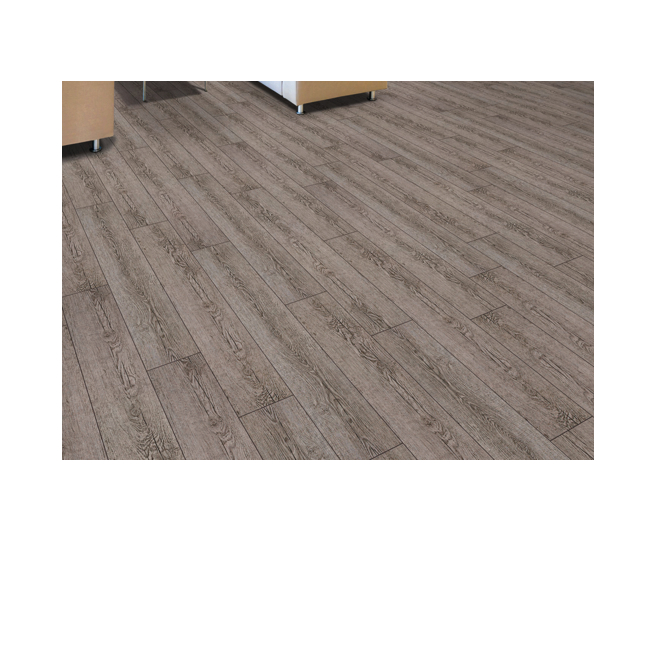 Vintage - Culbres Wide Collection Kraus Flooring