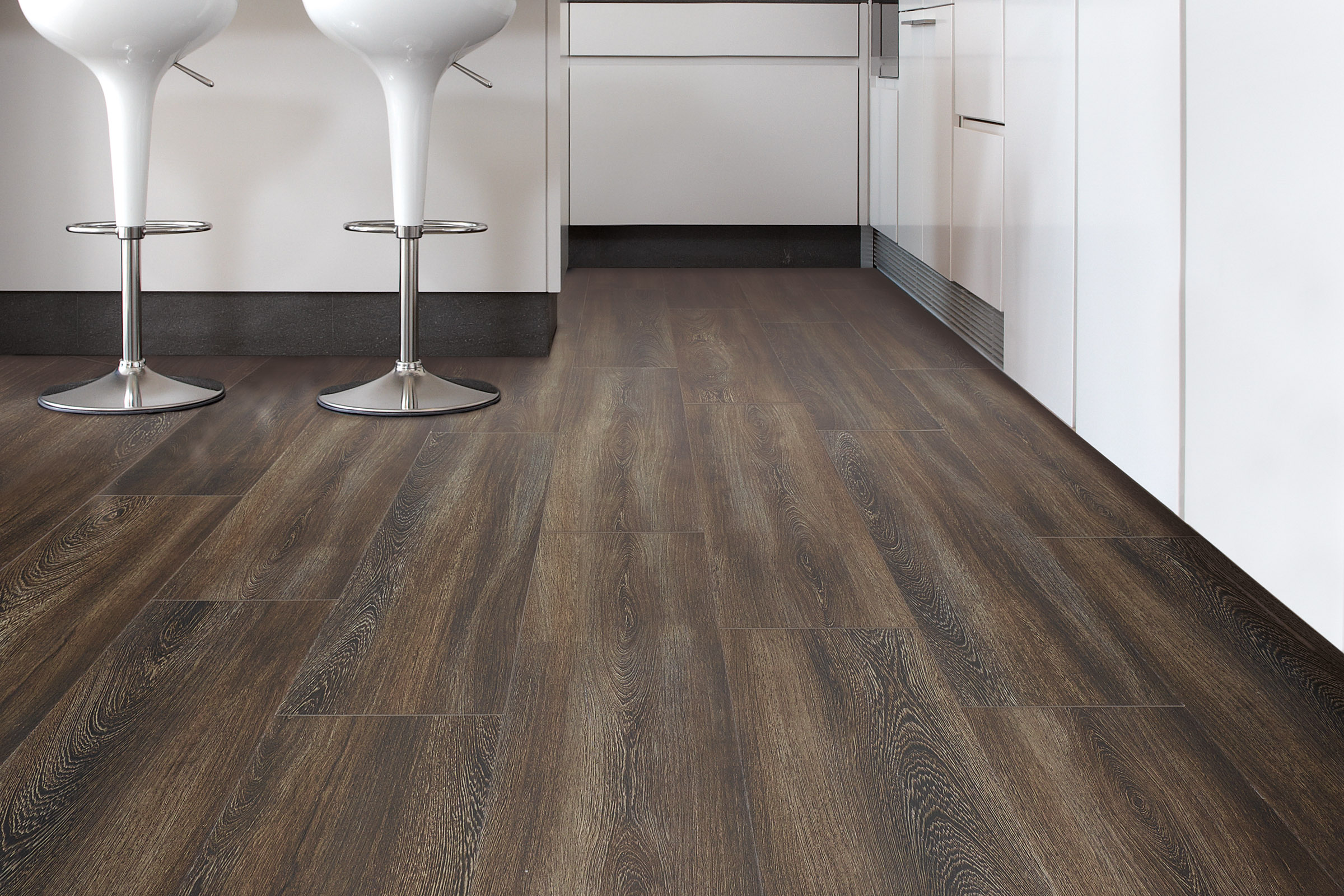 Laminate Flooring Langley