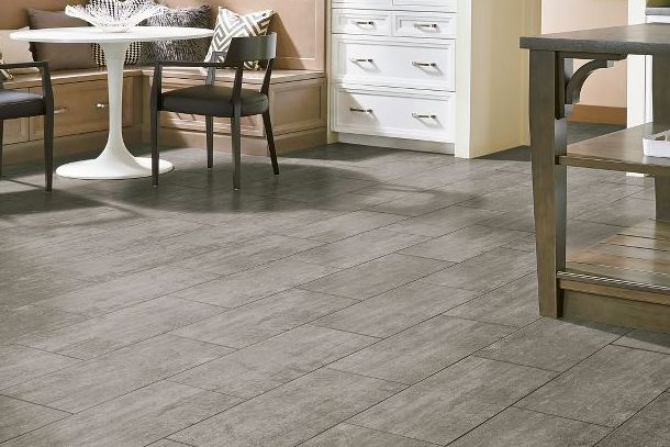 best-luxury-vinyl-tile-wood-incredible-vinyl-wood-flooring-vinyl-plank-flooring-luxury-vinyl