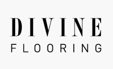 https://www.smalltownfloors.com/wp-content/uploads/2020/02/divine-vinyl-flooring-logo.png
