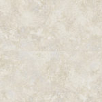 fine_travertine_rft01-x300