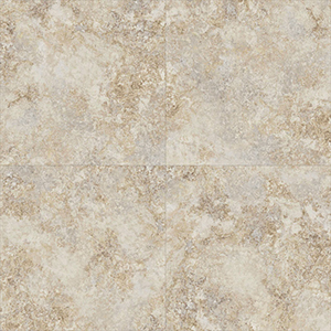 fine_travertine_rft02-x300
