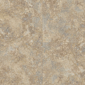 fine_travertine_rft03-x300