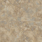 fine_travertine_rft04-x300
