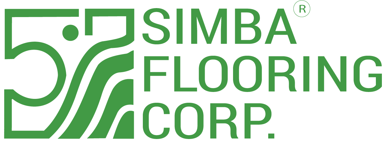 https://www.smalltownfloors.com/wp-content/uploads/2020/02/simba-flooring-logo.png